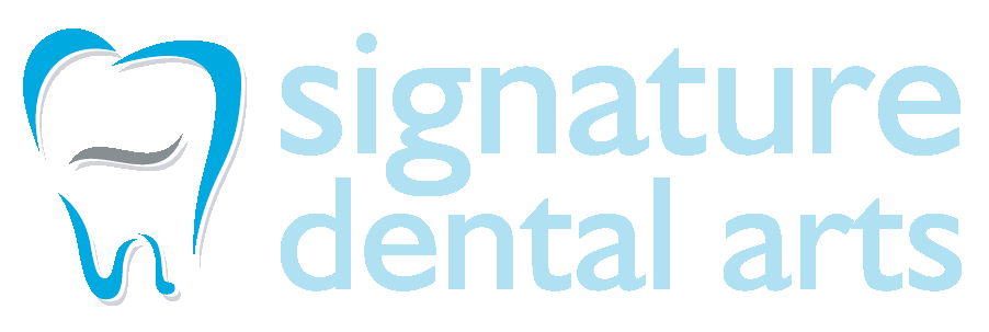 Signature Dental Arts |  Colleyville, TX